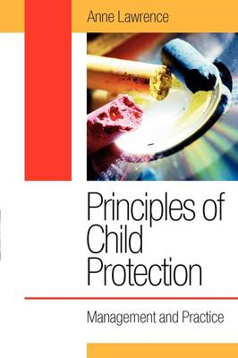 Principles of Child Protection: Management and Practice (BOK)