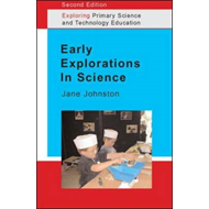 Early Explorations in Science (BOK)
