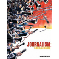 Journalism: Critical Issues (BOK)
