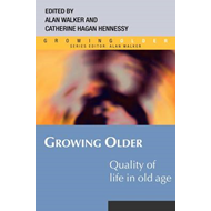 Growing Older: Extending Quality of Life (BOK)