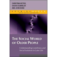 The Social World of Older People (BOK)