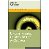 Understanding Quality of Life in Old Age (BOK)