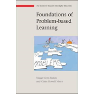 Foundations of Problem-based Learning (BOK)