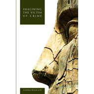 Imagining the Victim of Crime (BOK)