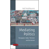 Mediating Politics (BOK)