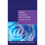 Online Learning and Teaching in Higher Education (BOK)