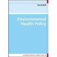 Environmental Health Policy (BOK)
