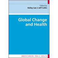 Global Change and Health (BOK)