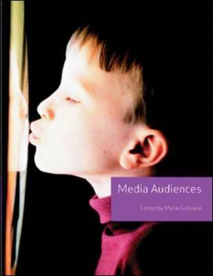 Media Audiences: v. 2 (BOK)