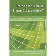 Teaching Primary Science with ICT (BOK)