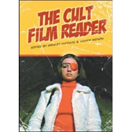 Cult Film Reader (BOK)