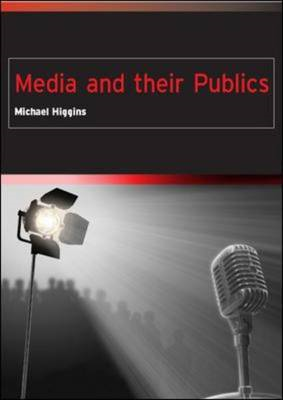 Media and Their Publics (BOK)