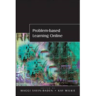 Problem-based Learning Online (BOK)