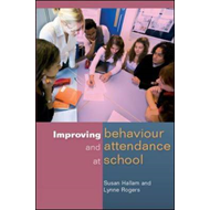 Improving Behaviour and Attendence at School (BOK)