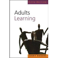 Adults Learning (BOK)