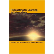 Podcasting for Learning in Universities (BOK)