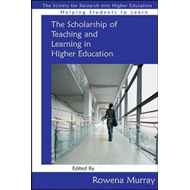 Scholarship of Teaching and Learning in Higher Education (BOK)