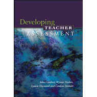 Developing Teacher Assessment (BOK)