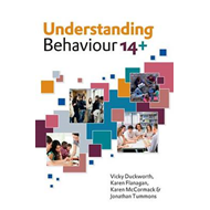 Understanding Behaviour 14+ (BOK)