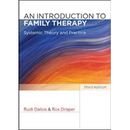 Introduction to Family Therapy (BOK)