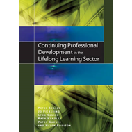 Continuing Professional Development in the Lifelong Learning Sector (BOK)
