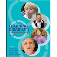 Learning Disability (BOK)