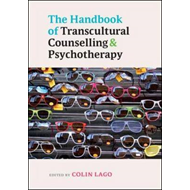 The Handbook of Transcultural Counselling and Psychotherapy (BOK)