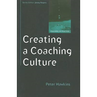 Creating a Coaching Culture (BOK)
