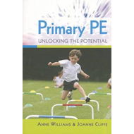 Primary PE: Unlocking the Potential (BOK)