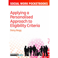 Applying a Personalised Approach to Eligibility Criteria (BOK)