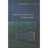 Migration and Health in Europe (BOK)