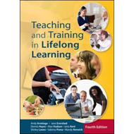 Teaching and Training in Lifelong Learning (BOK)