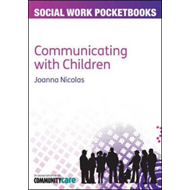 Communicating with Children (BOK)