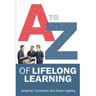 A-Z of Lifelong Learning (BOK)