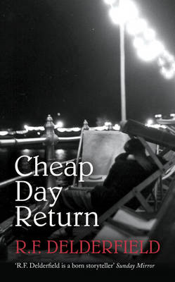 Cheap Day Return (BOK)