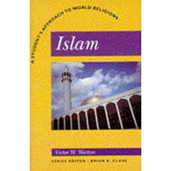 Islam: A Student's Approach to World Religion (BOK)