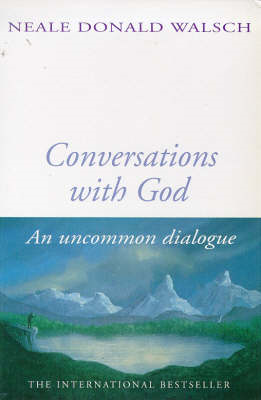 Conversations With God (BOK)
