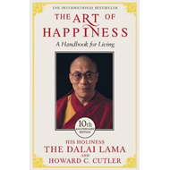 Produktbilde for Art of Happiness (BOK)