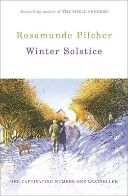 Winter Solstice (BOK)