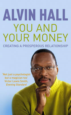 You and Your Money (BOK)