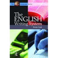The English Writing System (BOK)