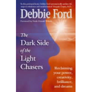 Dark Side of the Light Chasers (BOK)