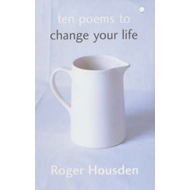 Ten Poems to Change Your Life (BOK)