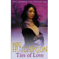 Ties of Love (BOK)
