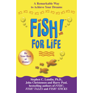 Fish! for Life (BOK)