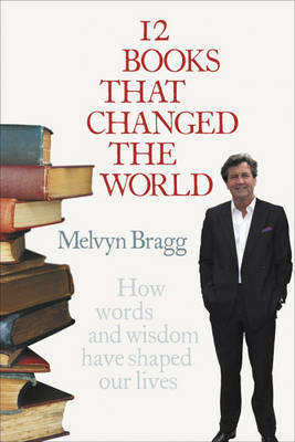 12 Books That Changed the World (BOK)