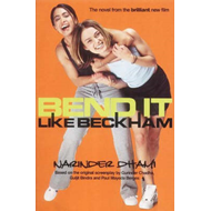 Bend it Like Beckham (BOK)