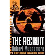 The Recruit (BOK)