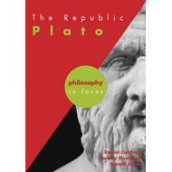 The Republic: Plato (BOK)