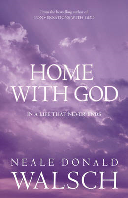Home with God (BOK)